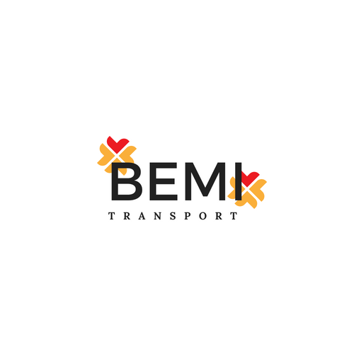 bemi-transport.pl